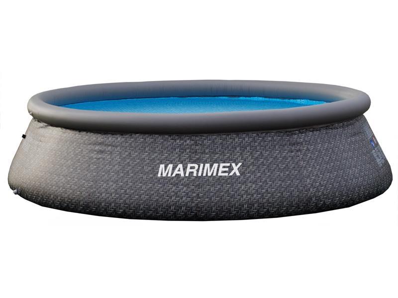 Bazén MARIMEX TAMPA 3.66 x 0.91 m 10340218
