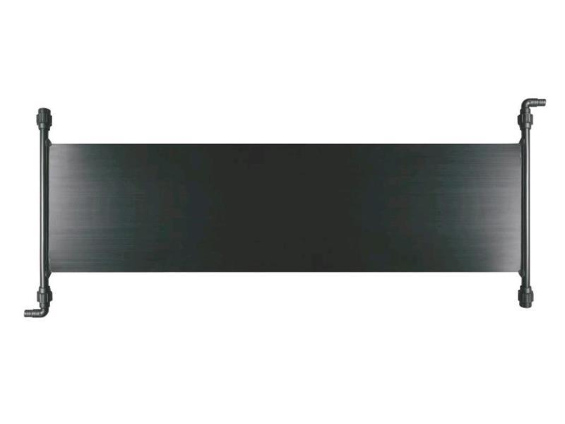 Ohřev solární MARIMEX SLIM 180 10741034