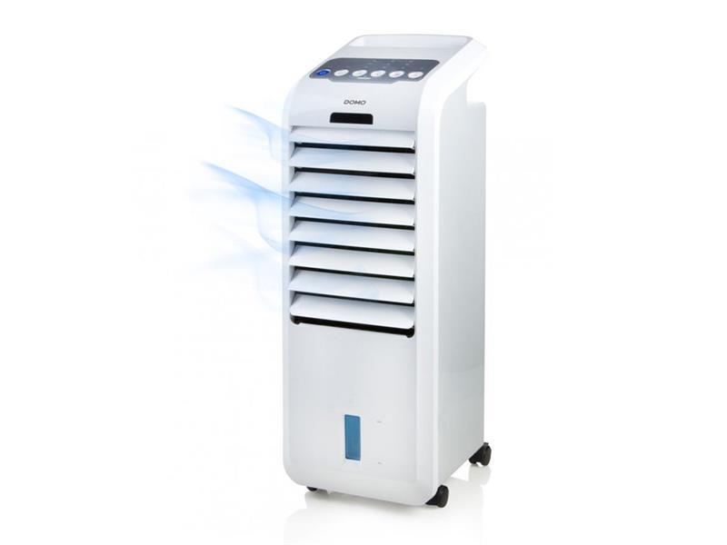 Ochlazovač vzduchu DOMO DO153A