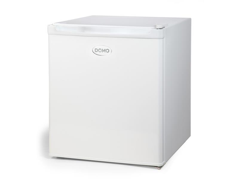 Chladnička mini A++ - DOMO DO906K/A++