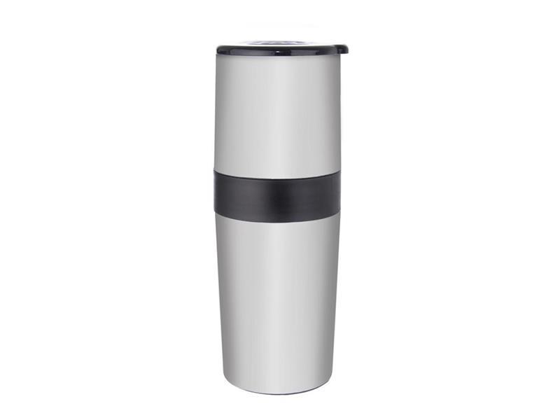 Kávomlýnek ORION 2v1 130222