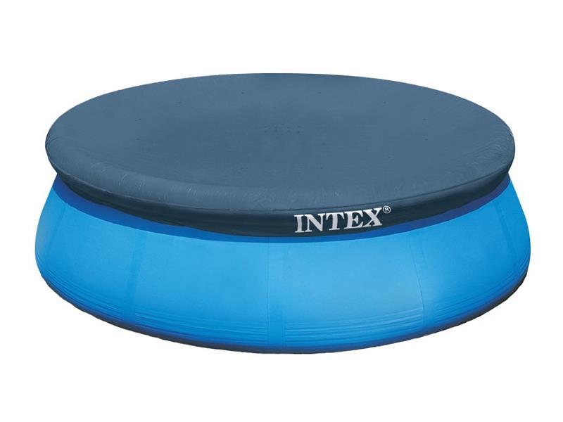 Plachta pro bazény MARIMEX Tampa/Intex Easy 3.05m 10421004