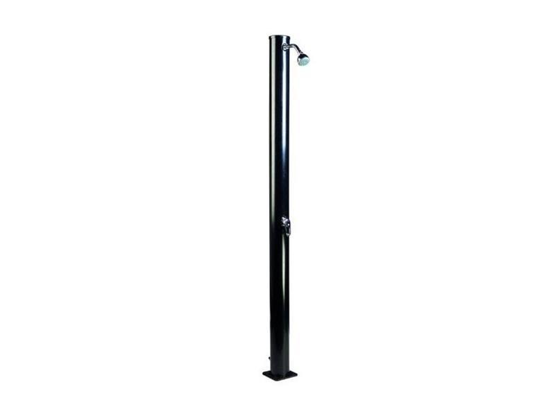 Sprcha solární MARIMEX UNO 20 10992037