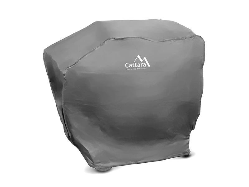 Kryt plynového grilu CATTARA 99BB004