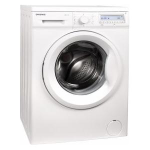 Pračka přední plnění ORAVA WMO-710F