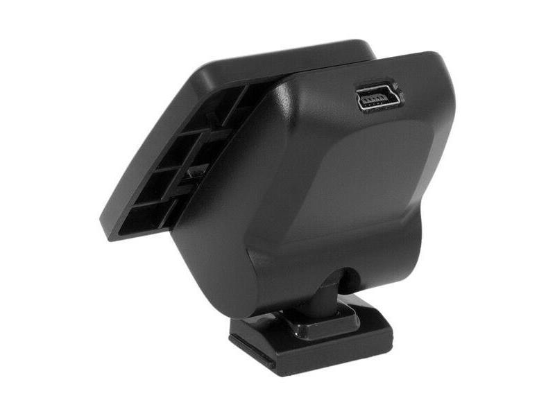 NAVITEL držák do auta R600 / MSR700