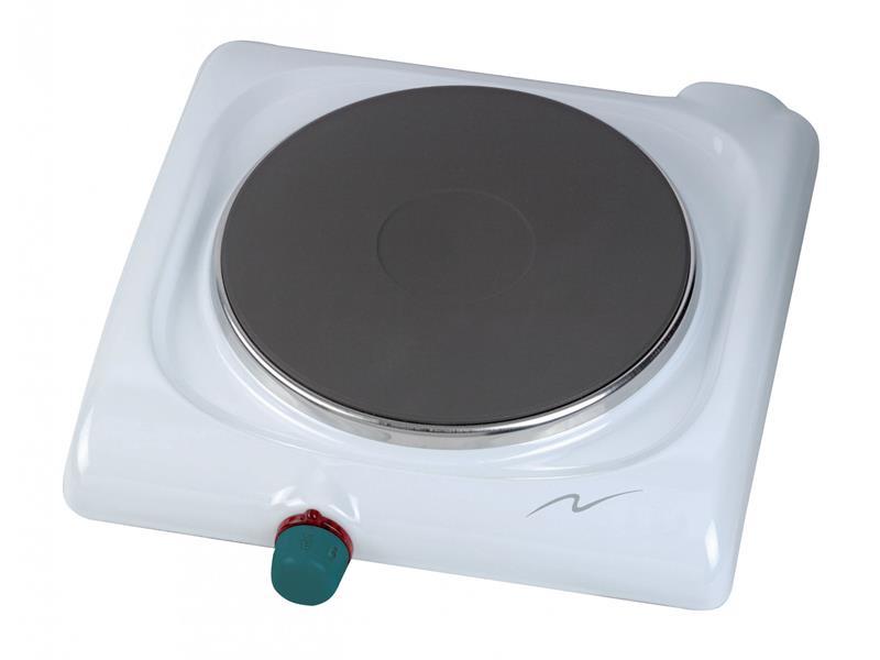 Vařič elektrický ETA 3109 90010