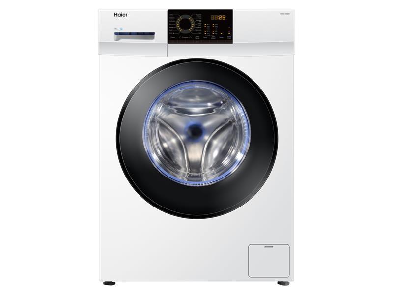 Pračka přední plnění HW70 14829 PRAČKA 7KG A+++ 46CM HAIER