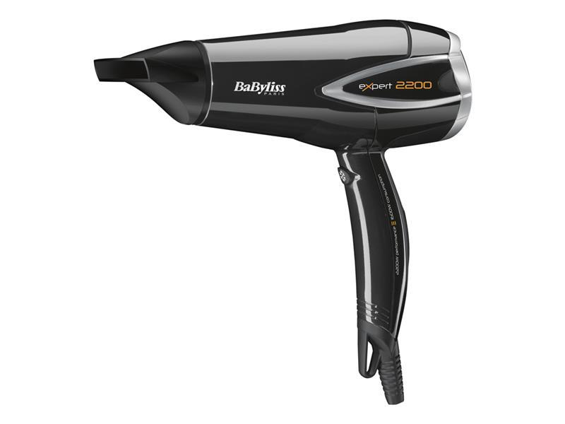 Fén na vlasy BaByliss D342E