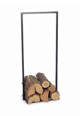 Stojan na dřevo ke krbu MAGNUS R112 B