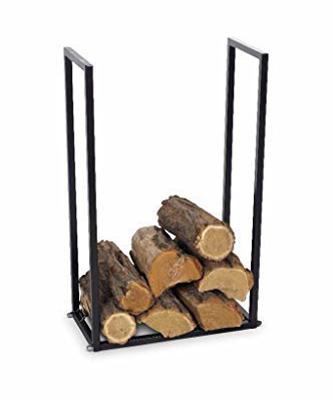Stojan na dřevo ke krbu MAGNUS R114 A