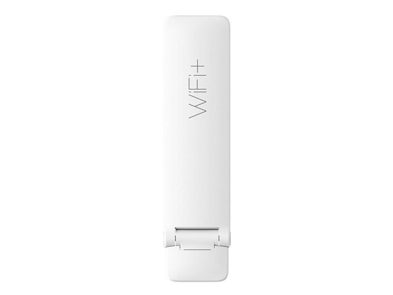 Adaptér WiFi USB XIAOMI MI REPEATER 2