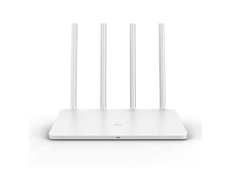 Router WiFi XIAOMI MI ROUTER 3