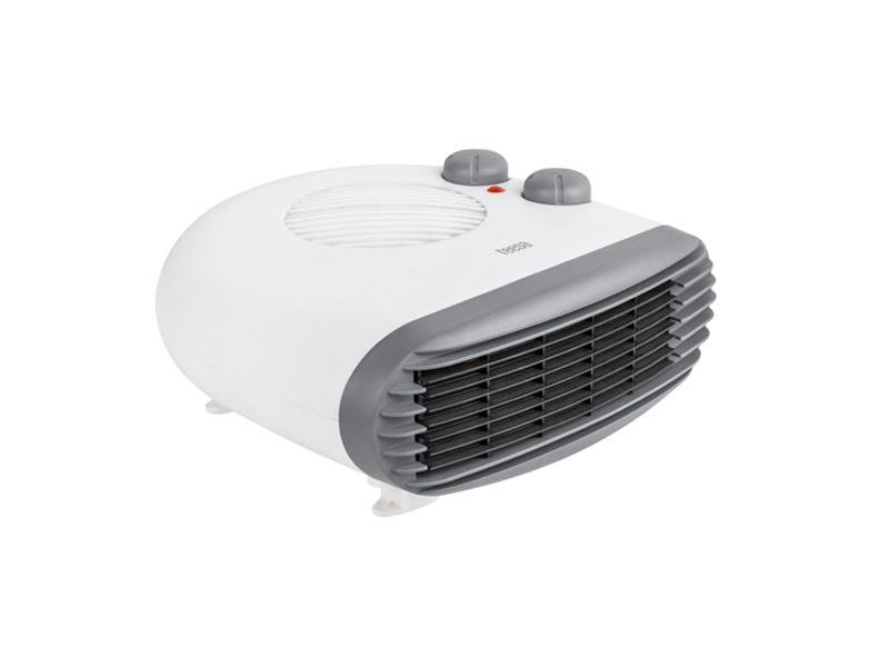 Teplovzdušný ventilátor TEESA TSA8027