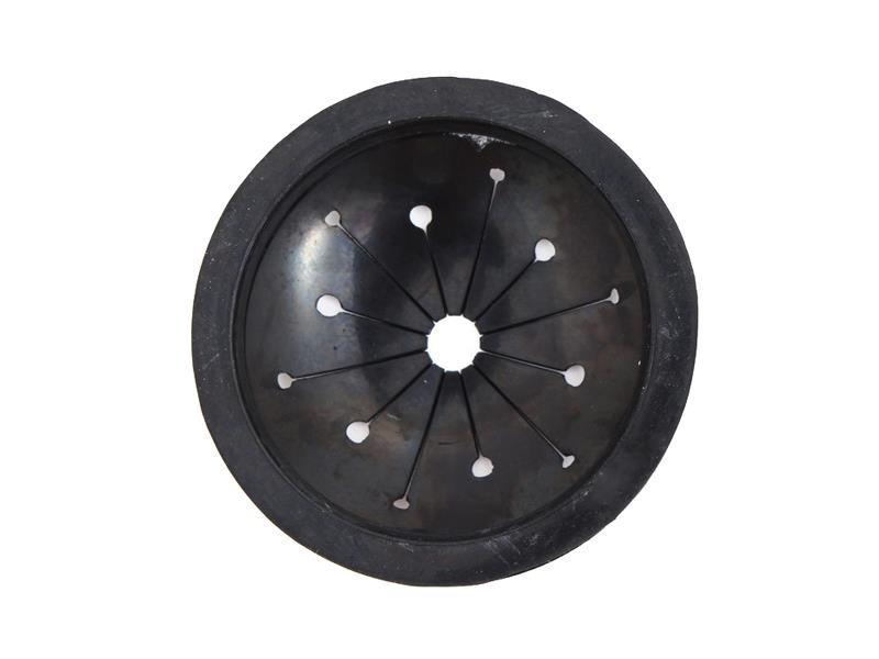 Manžeta vyjímatelná gumová Ø 78mm - EcoMaster PLUS