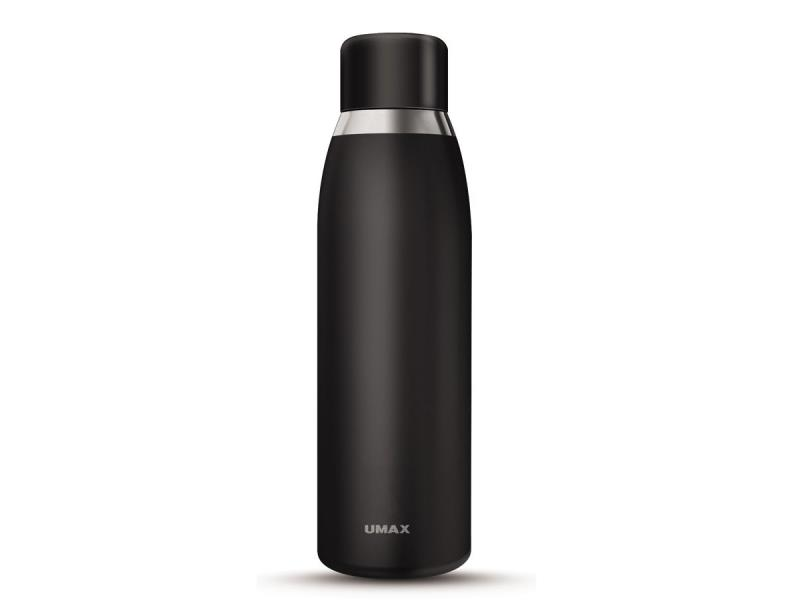 Láhev UMAX SMART BOTTLE U5