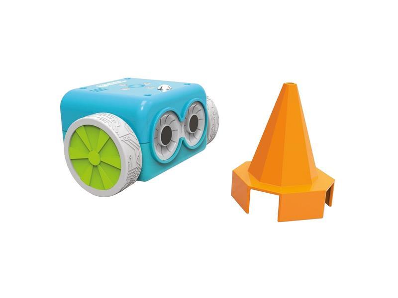 Robot Botley Albi