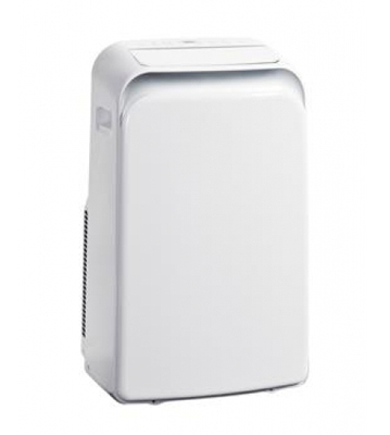 Klimatizace mobilní MIDEA/COMFEE MPD1-12CRN7