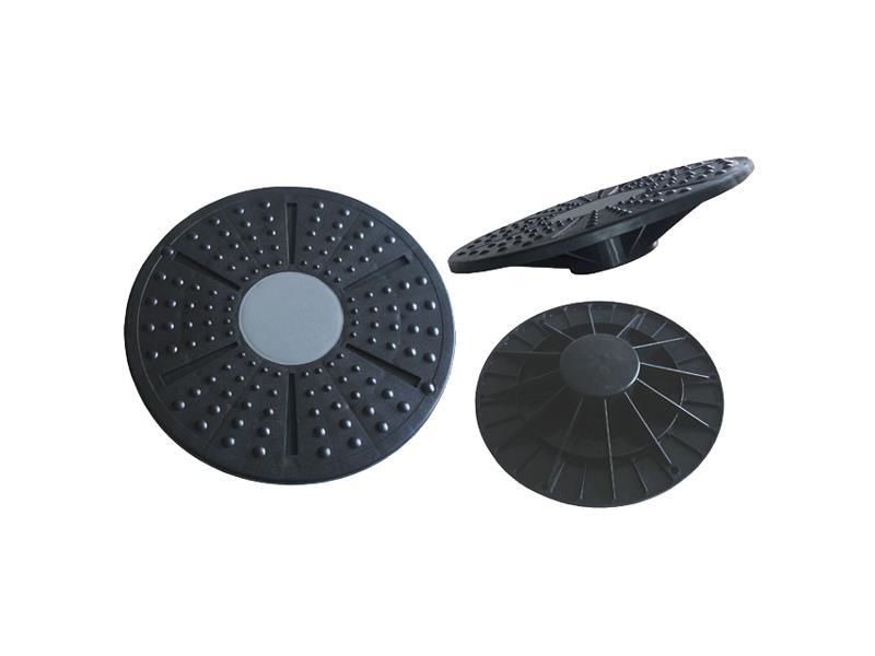 Podložka balanční ACRA 05-CAA07/1 plastová