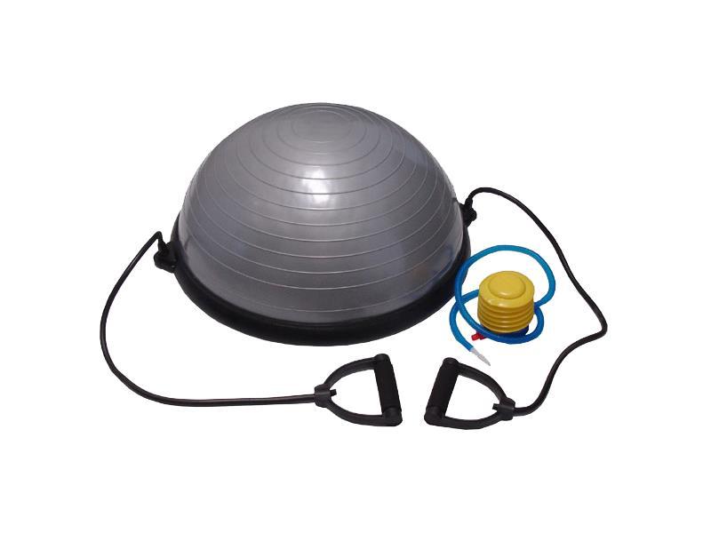 Podložka balanční s expandery ACRA 05-CAA06