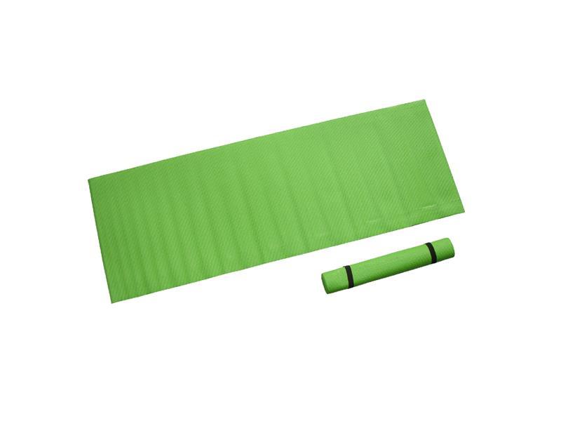 Podložka ACRA D80 zelená