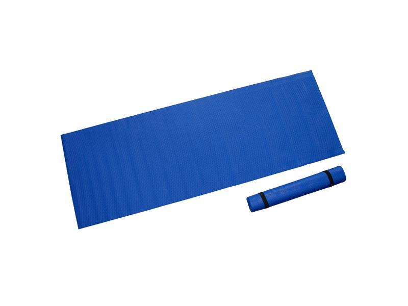 Podložka ACRA D80 modrá