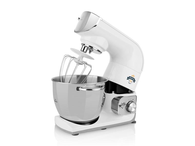 Robot ETA GRATUS MAX III 0028 90061 kuchyňský