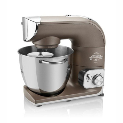 Robot ETA GRATUS 0028 90030 kuchyňský