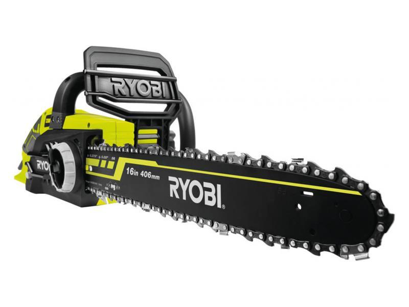 Pila řetězová RYOBI RCS2340