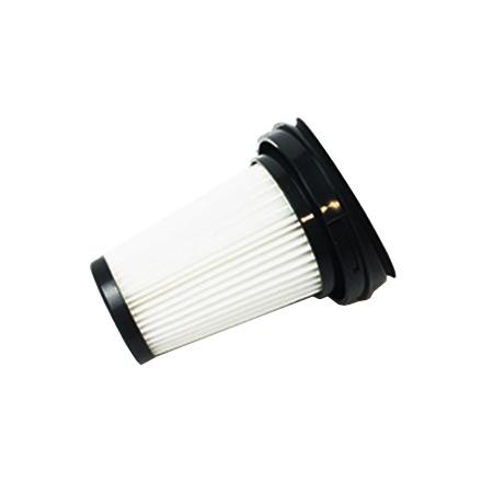 Filtr HEPA DOMO pro vysavače DO215SV a DO217SV
