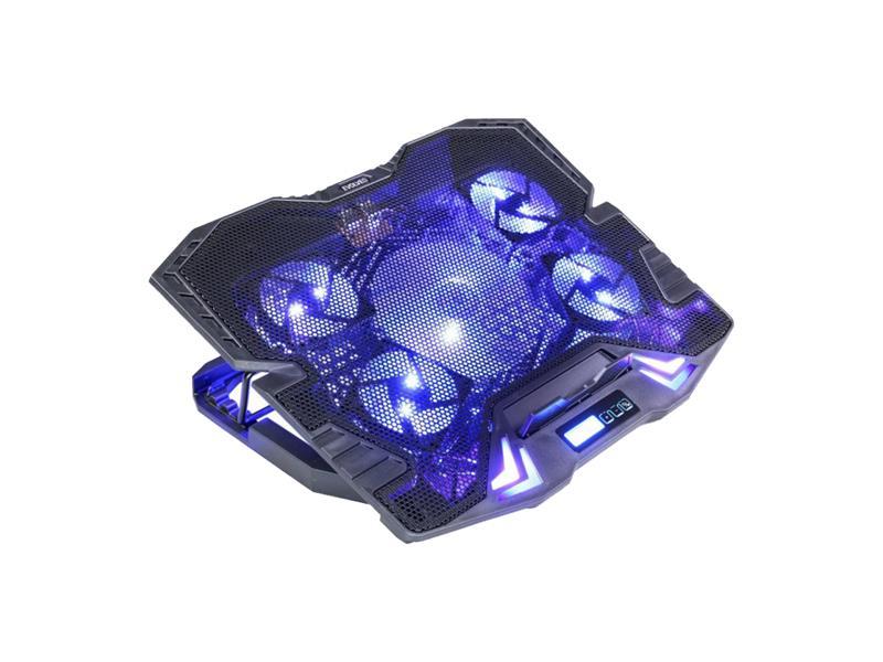 PC chladící podložka EVOLVEO ANIA 5