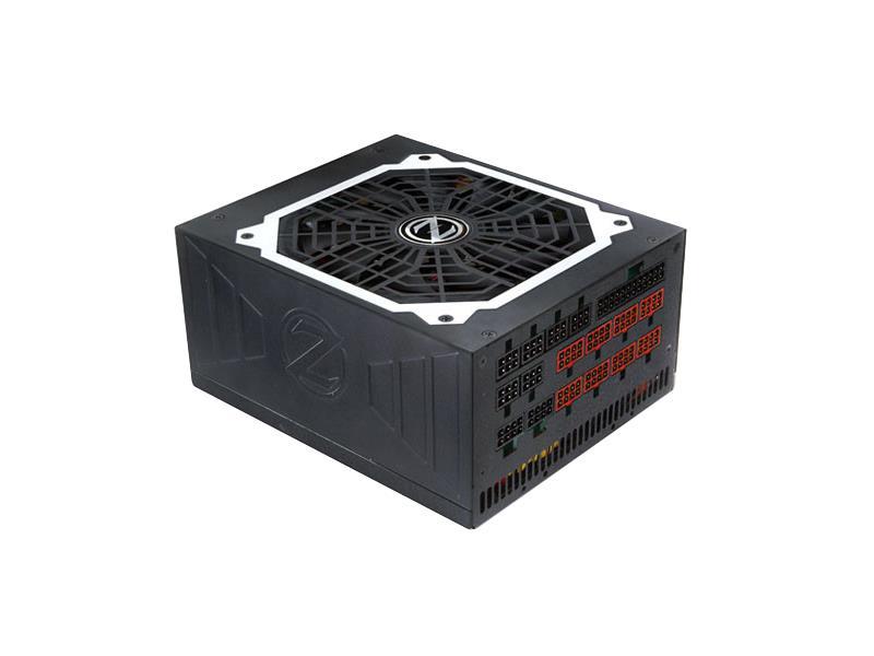 PC zdroj Zalman 750W ZM750-ARX