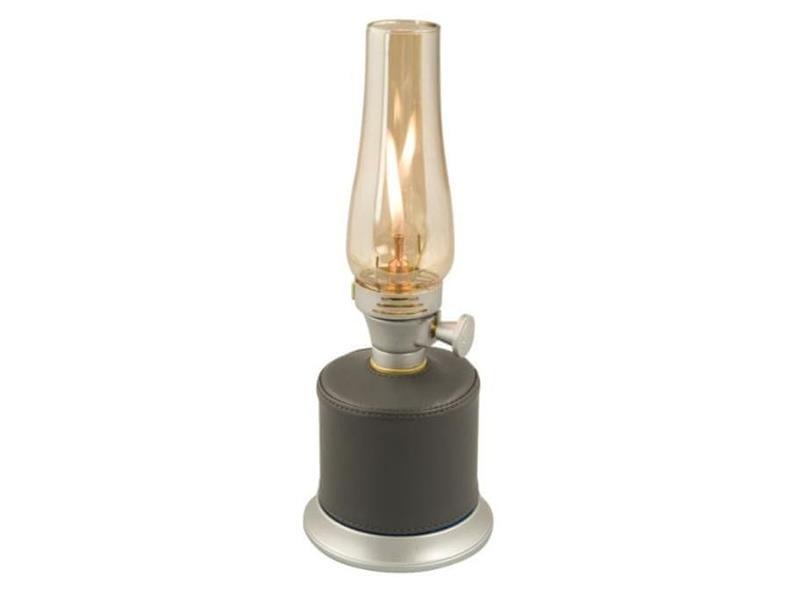 Lampa plynová CAMPINGAZ AMBIANCE LANTERN