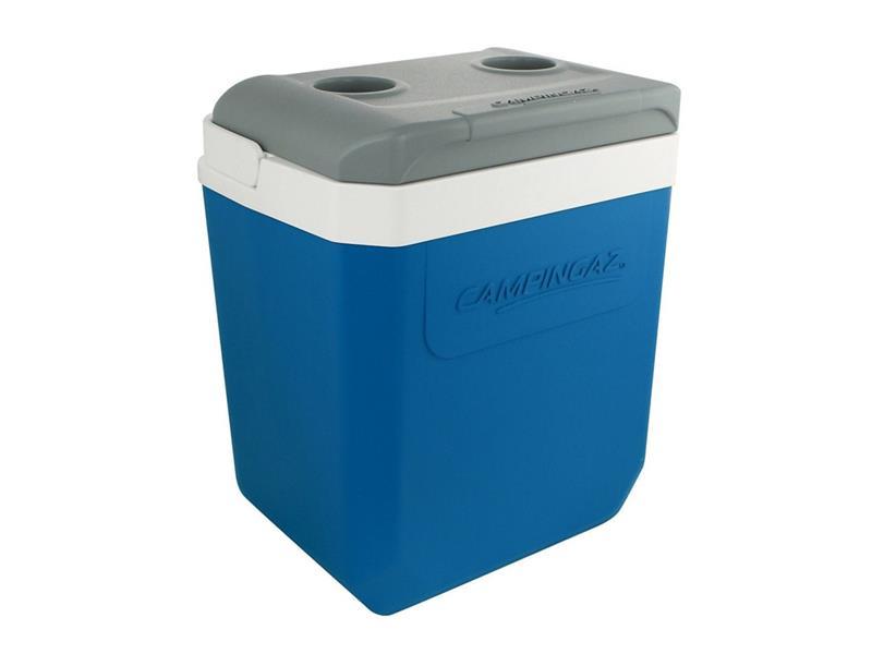 Autochladnička CAMPINGAZ ICETIME PLUS EXTREME 25L 2000024964