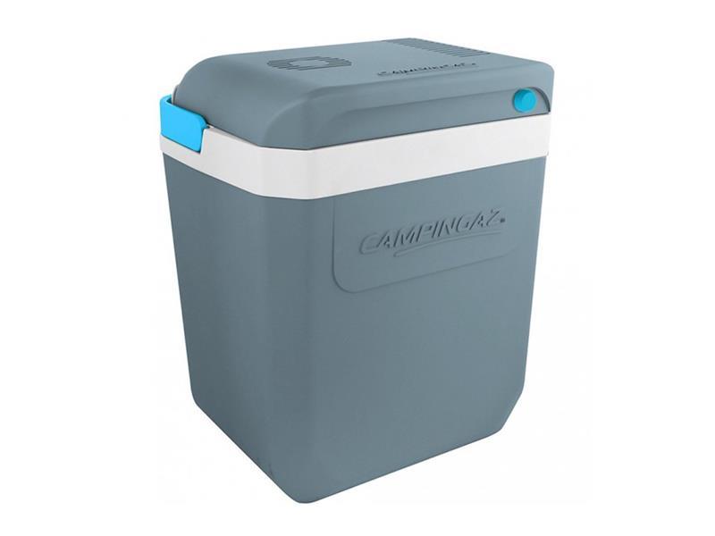 Autochladnička CAMPINGAZ POWERBOX PLUS 24L 2000030252