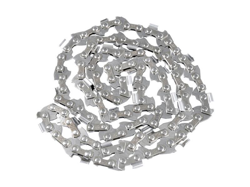 Řetěz 14 FIELDMANN FZP 9016 pro FZP 2000