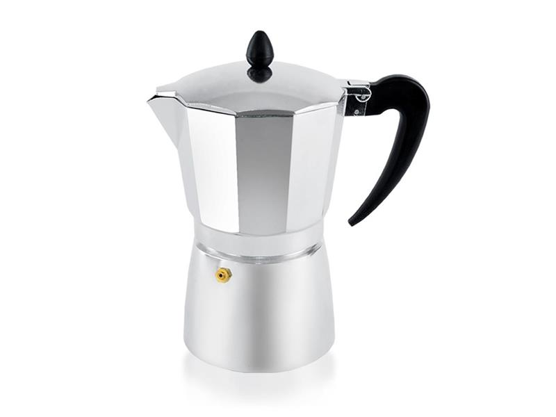 Kávovar ORION AL 0.58L nerez