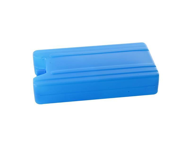 Vložka chladící ORION 16.5 x 8.5 x 3.5 cm
