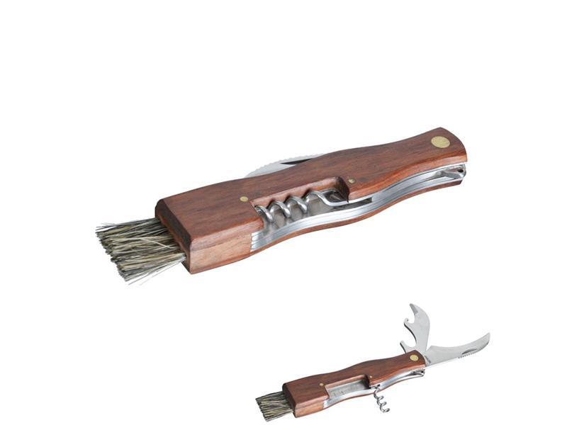 Nůž ORION houbařský