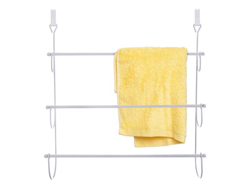 Sušák na prádlo ORION 3 patra
