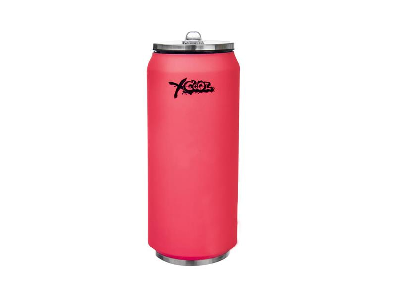 Termoska ORION PINK 0.5L