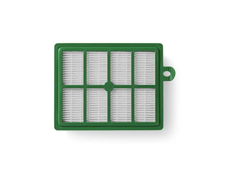 Filtr HEPA pro vysavače PHILIPS FC8031 / ELECTROLUX EFH12 NEDIS VCFI212HEP