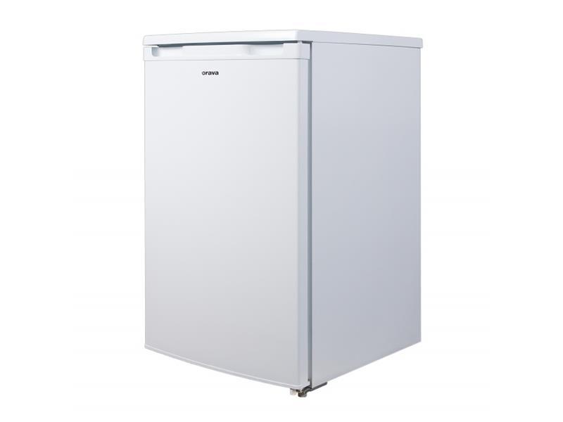 Chladnička ORAVA RGO-105