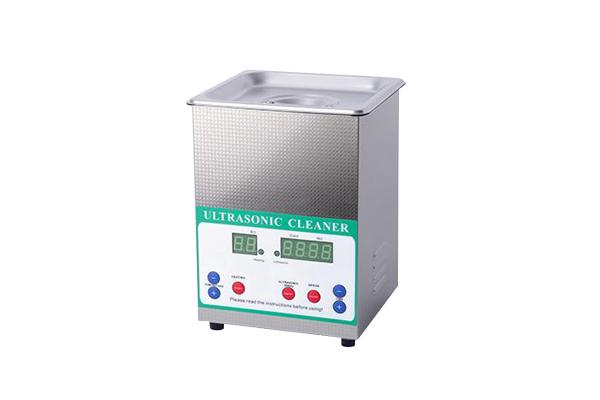 Čistička ultrazvuková ELASON 2L 28kHz