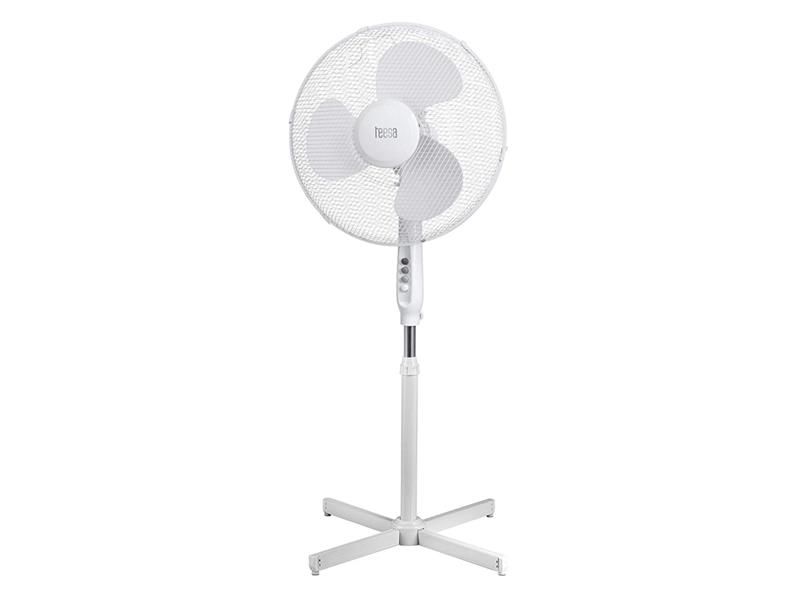 Ventilátor TEESA TSA8022