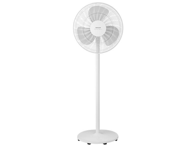 Ventilátor SENCOR SFN 4060WH