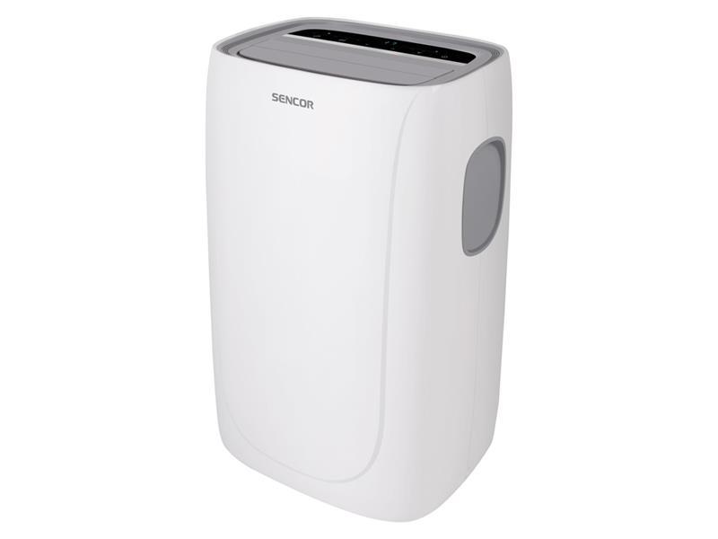 Klimatizace SENCOR SAC MT1220C mobilní