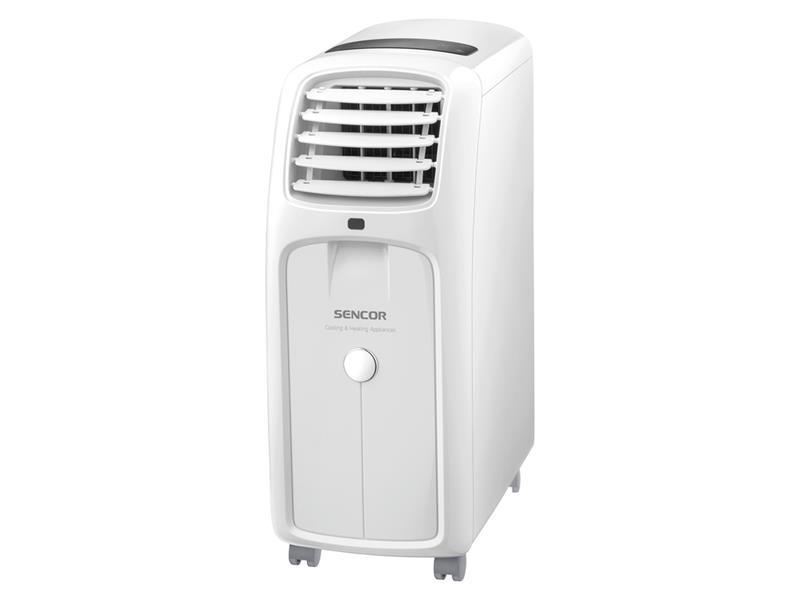 Klimatizace SENCOR SAC MT7020C mobilní