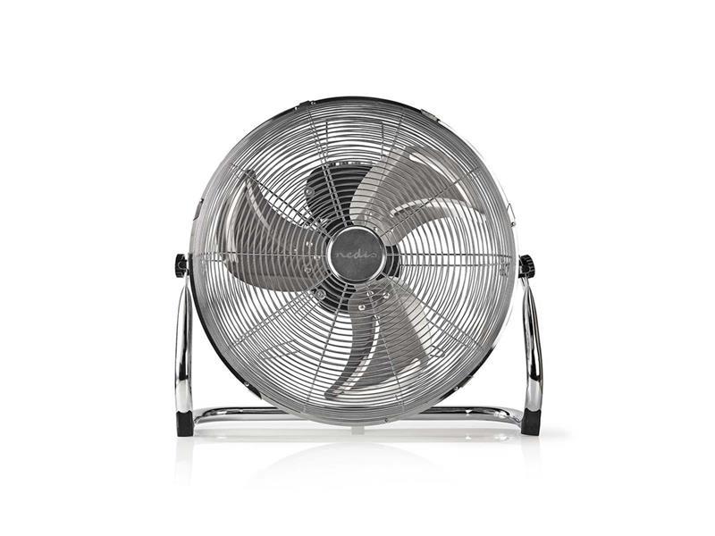 Ventilátor NEDIS FNFL10CCR40