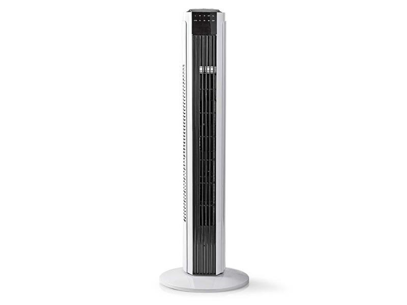 Ventilátor NEDIS FNTR10CWT40